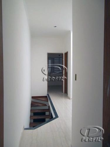 vila industrial - novo - 3 dormitórios - pc128