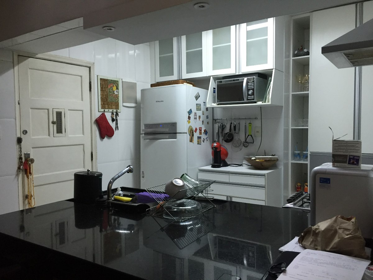 vila isabel - 2q, suite, 81 m2, 1 vaga, a 150m da praça 7!!