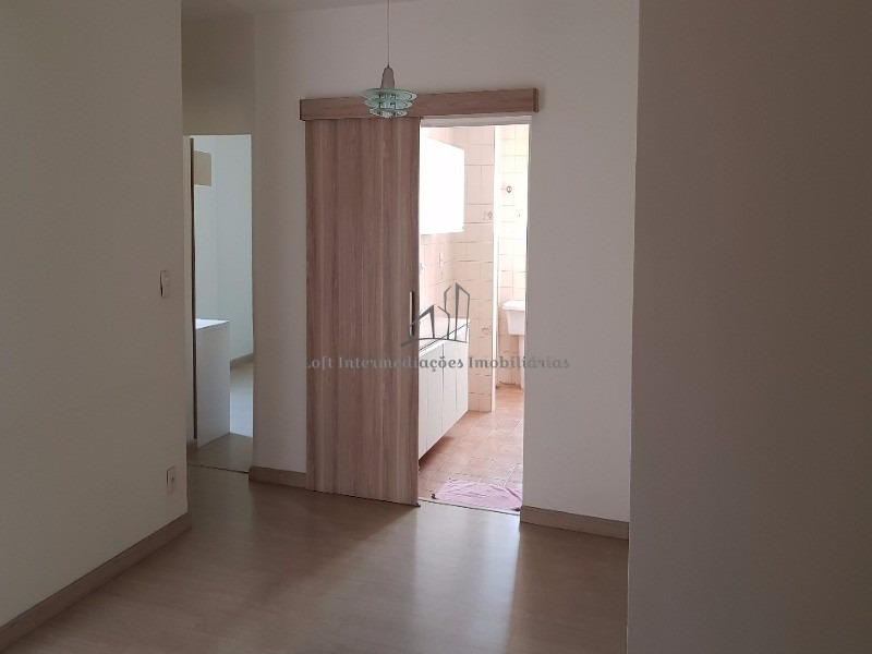 vila itapura 1 dormitório 1 vaga - ap00012 - 4680623
