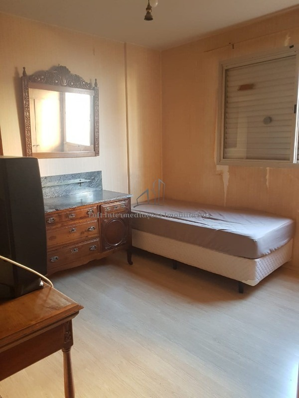 vila itapura - ap00074 - 32623155