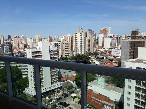 vila itapura sala comercial 96 metros 3 wc's copa 2 vagas auditório lounge - sa00074 - 34208950
