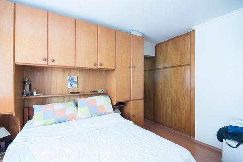 vila madalena 3 dormitórios e 2 garagens - id: 892776072 - 7