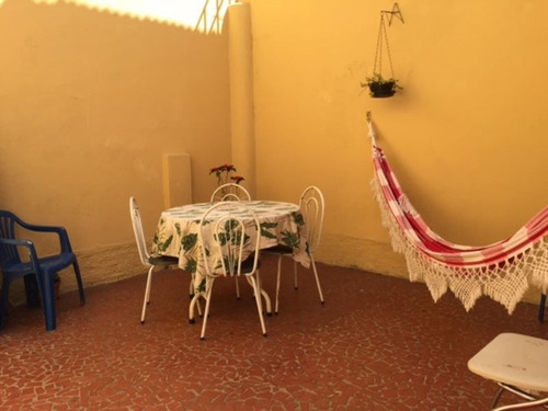 vila madalena - 353-im153350