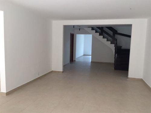 vila madalena - 353-im363566