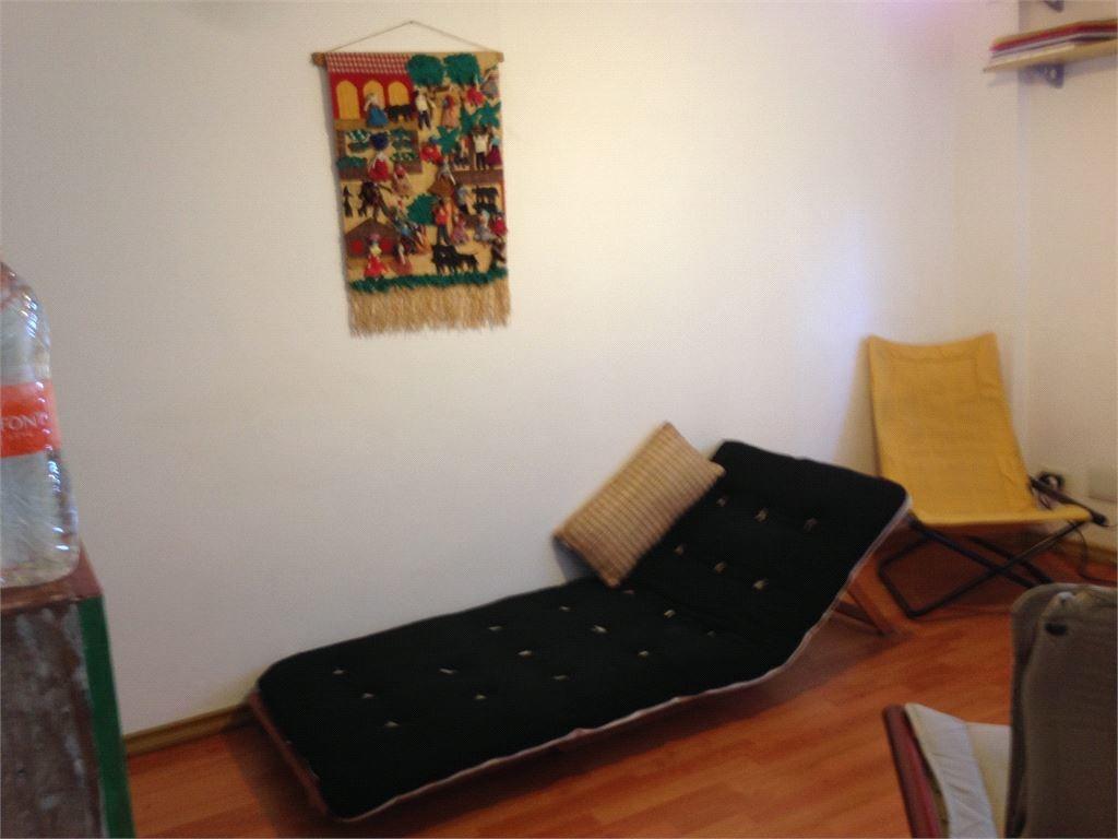 vila madalena - 353-im377450