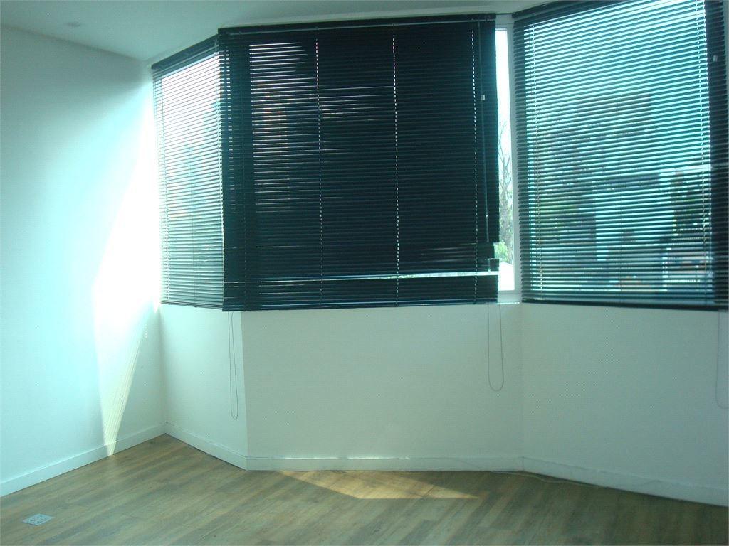 vila madalena, 45,70 m² com vaga!!. - 353-im442558