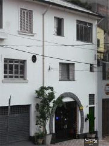 vila madalena,sobrado com loja comercial tipo loft,200 m2 r$