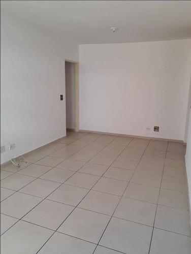 vila mariana, 73m2| 2 dormitórios | 1 vaga - ap12872