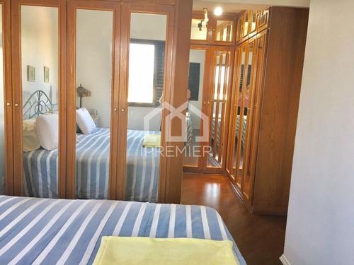 vila mariana (chácara klabin) , 114m², 3 dormitórios, 1 suite, 3 vagas de garagem - ze36463