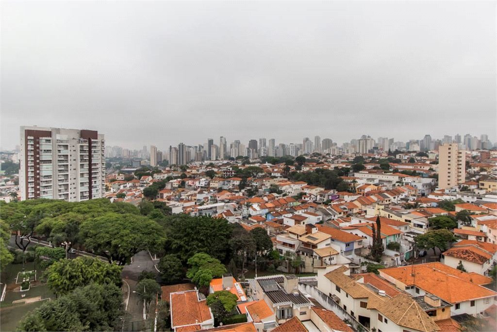 vila mariana com 129m² - 2 vagas - 345-im442747