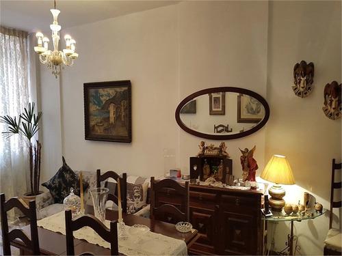 vila mariana próximo ao parque do ibirapuera, ibm, fac. belas artes,instituto dante pazzanese - 226-im9576