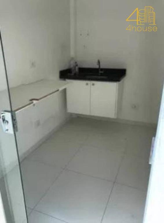 vila mariana - sobrado comercial terreno 210m²  ac 180m²  07 salas  05 banheiros na rua vergueiro-metrô v.mariana para locação. - so0061