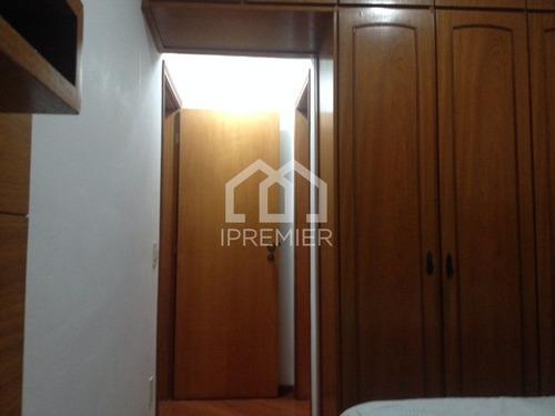 vila mascote: 2 dormitórios - 1 suíte - 2 vagas - 75 m2 bem distribuidos - ab3621