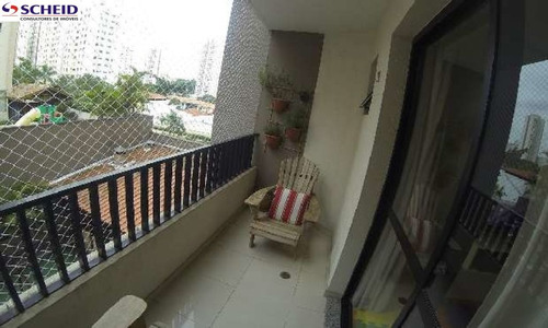 vila mascote, 65m², 2 dorm c/ae, coz c/ae, sala, wc, lazer completo - mc4215