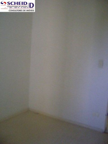 vila mascote: apartamento com 3 dormitórios sendo 1 suíte, 2 vagas. - mc3048