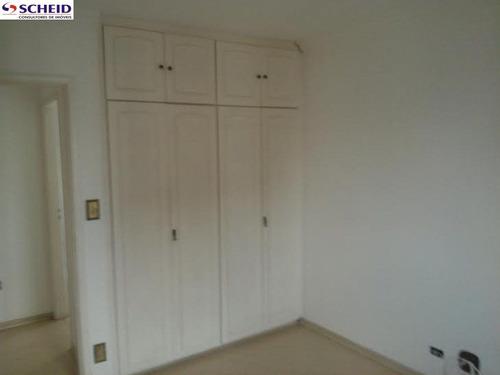 vila mascote otimo apto repleto de armarios area  util excelente - mc2968