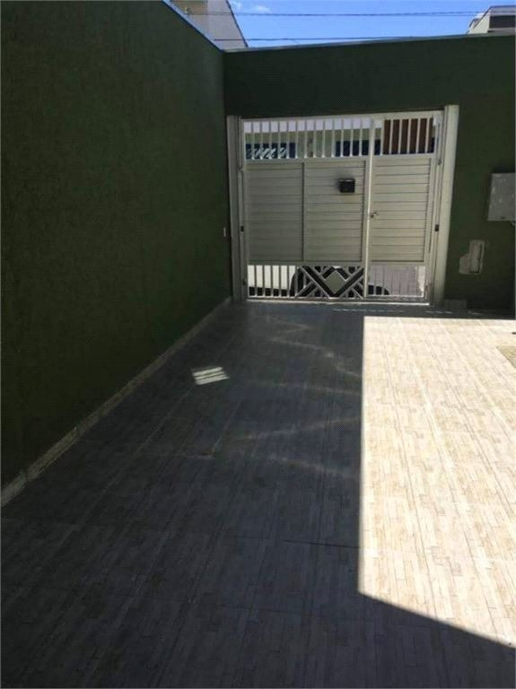 vila matilde - 170-im445139