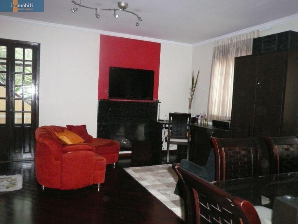 vila nova casa - gv11286