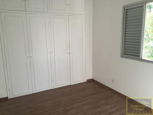 vila olímpia 02 dormitórios - eb84178