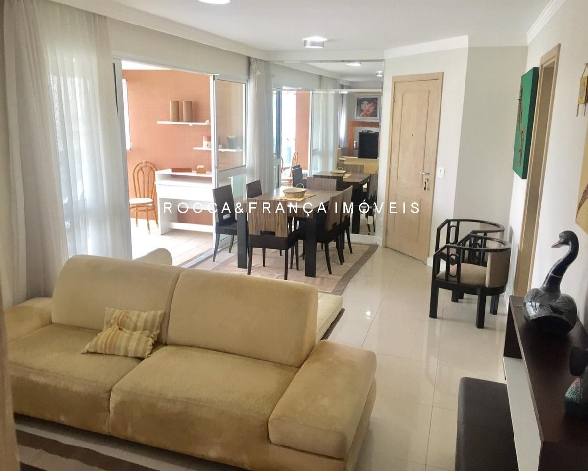 vila olímpia - apartamento aluguel - mobiliado - 2 suítes 0 2 vagas - lazer total - camp life vila olimpia. - ap03753