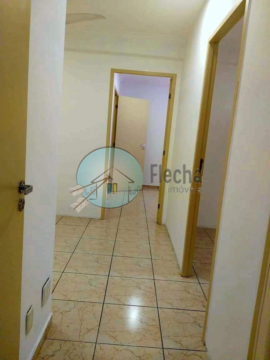 vila olímpia conjunto comercial 63m² - 3 salas, 3 banheiros, 3 vagas . - 85091