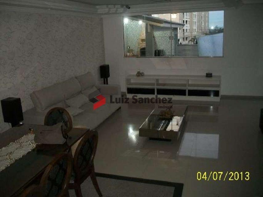 vila oliveira - ml10986