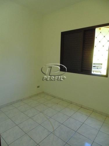 vila prudente - 3 dormitórios - 2 vagas - pc786