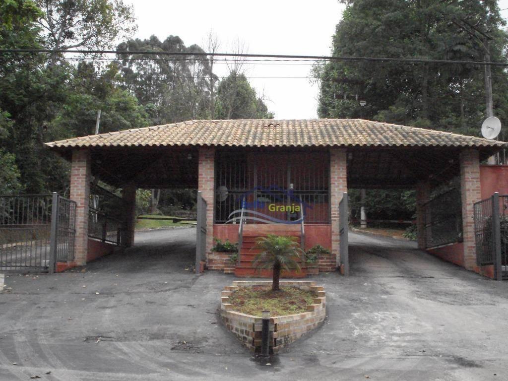 vila real do moinho velho - te0217