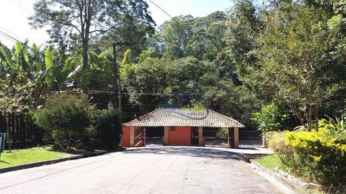 vila real do moinho velho - te0218