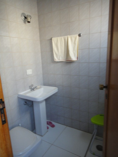 vila redentora - apto com 3 aptos,  5 wcs no total, piscina, - 1033-1-765350