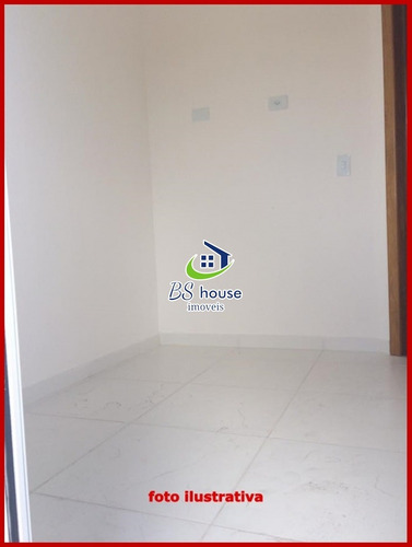vila scarpelli - 5566