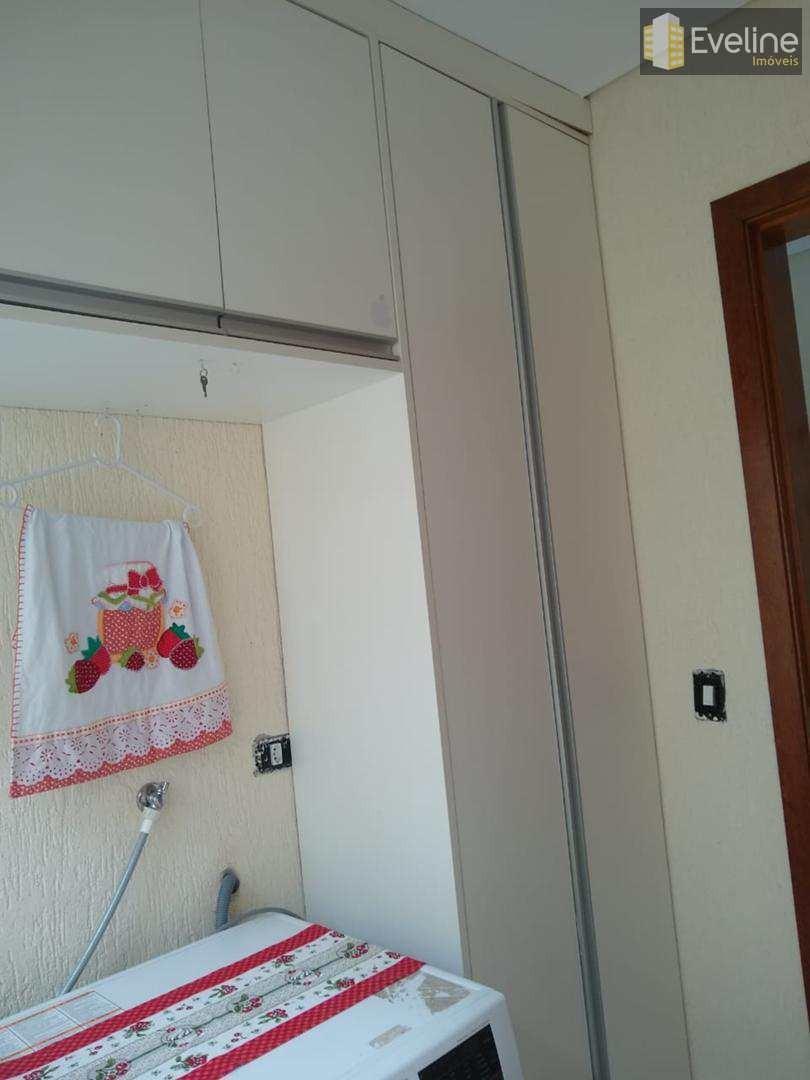 vila suíssa - casa para alugar - 3 dms (1 suíte) c/ planejados - v839