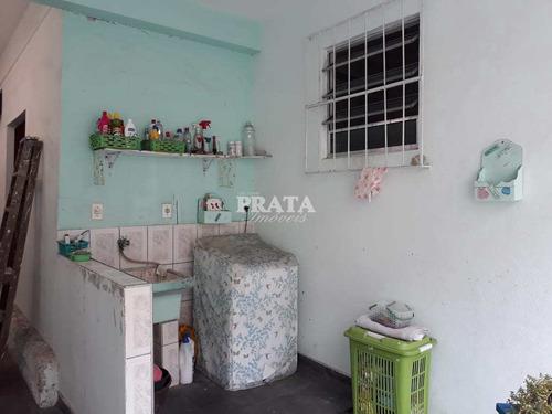 vila valença sv casa térrea 2 dorms, 1 suíte, sala 2 amb, 2 vgs - v398426