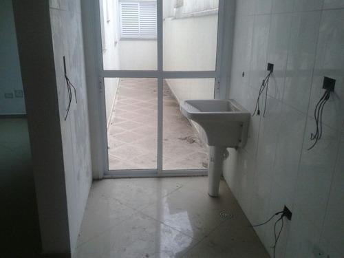vila valparaíso  sem condomínio - 2066