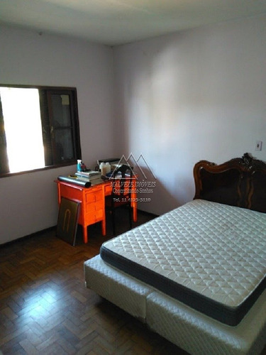 vila vivaldi, sobrado, 04 dormitorios, 02 vagas - v-1452