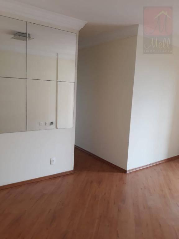 vila yara   -  alugo apartamento de  três dormitórios - ap0825