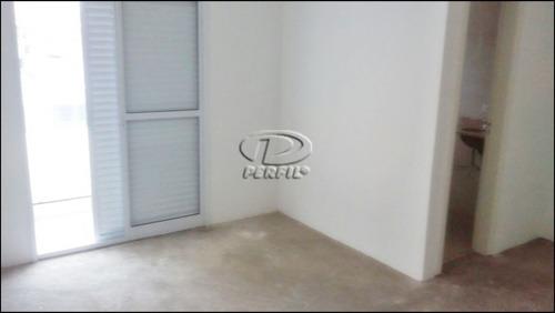 vila zelina - sobrado - 3 dormitórios - 4 vagas - pc457