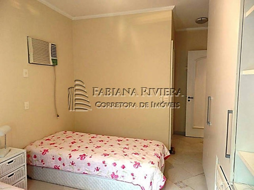 világio em riviera, 2 dormitórios, lazer de resort