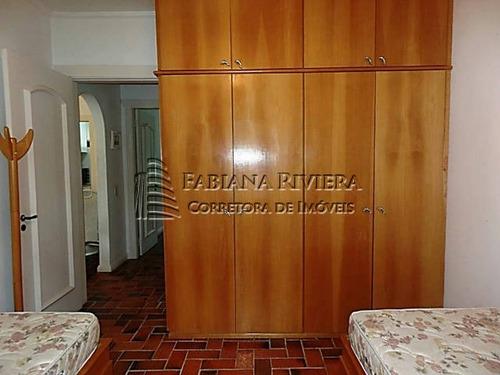 világio em riviera de são lourenço, módulo 19, lindo local