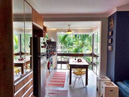 világio em riviera, m26, duplex, 68 m², 2 suítes