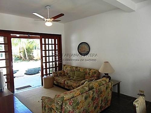 világio à venda em riviera: 124 m² - 3 dormitórios