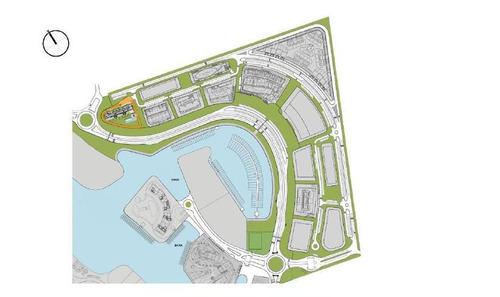 vilago - puerto escondido - entrega enero 2020
