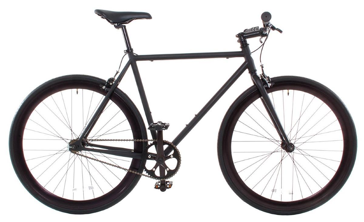 Vilano Bicicleta De Ruta De Una Sola Velocidad - $ 5,999.00 en ...