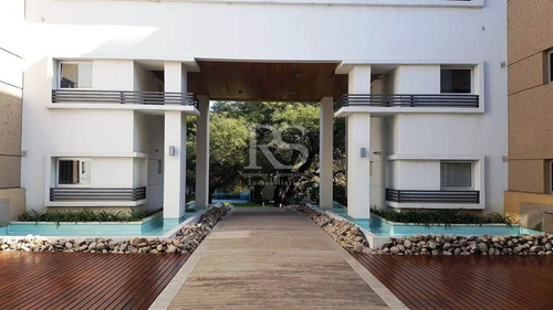 vilanova bº villa belgrano complejo privado departamentos (venta)