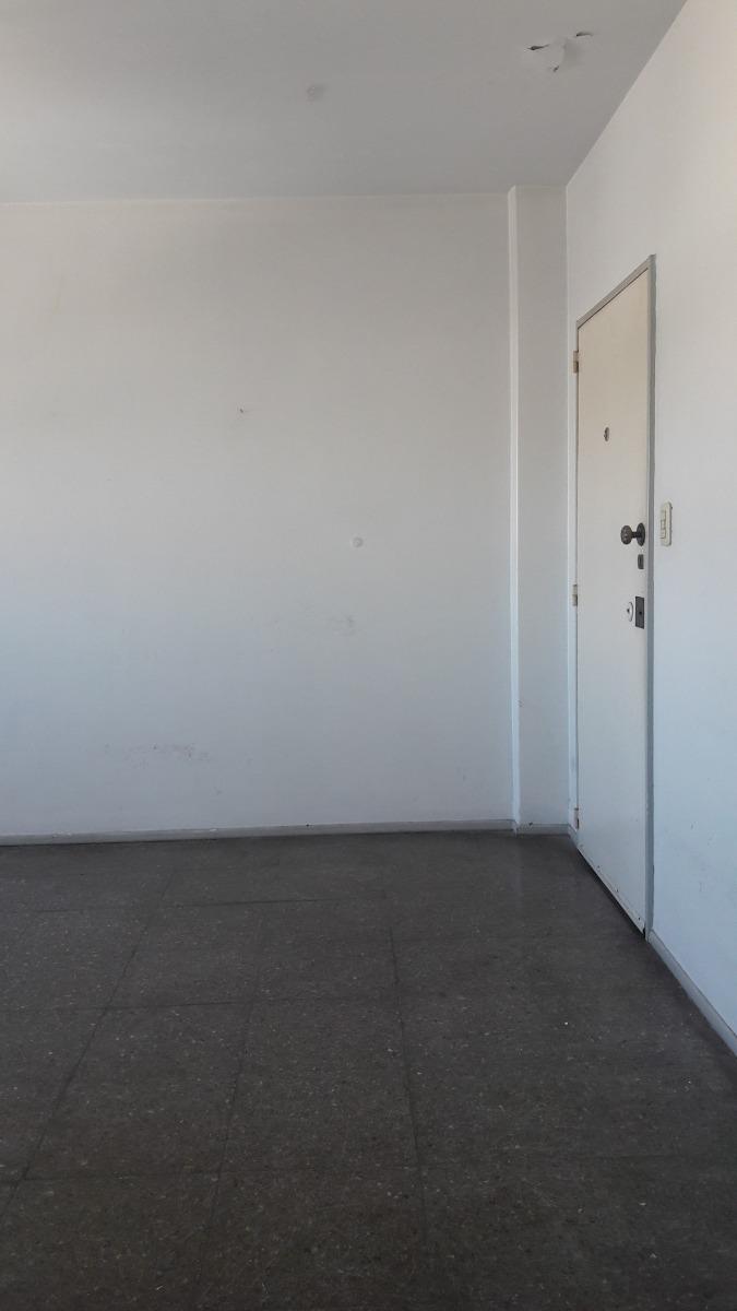 vilela 3100. 2 amb 37 m2 apto crédito..oportunidad vendo ya