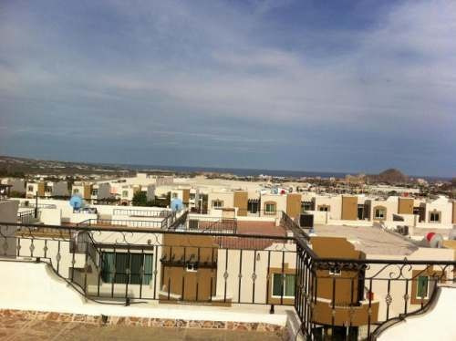 villa 24 terranova residencial cerro picacho