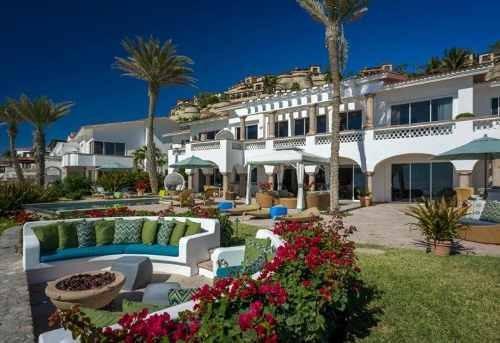 villa 341 villas de mar  mls#17-242