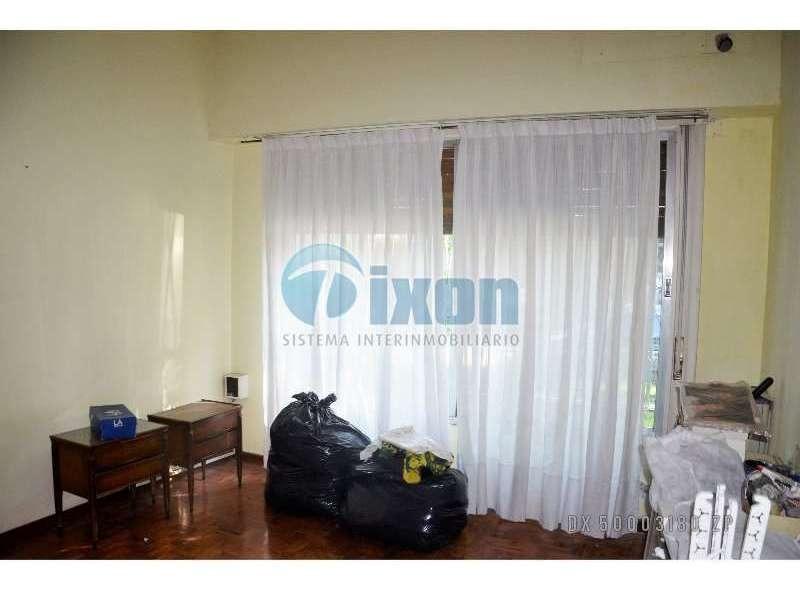 villa adelina - ph venta usd 220.000