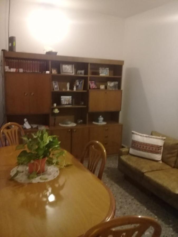 villa adelina venta en block 2 locales con vivienda