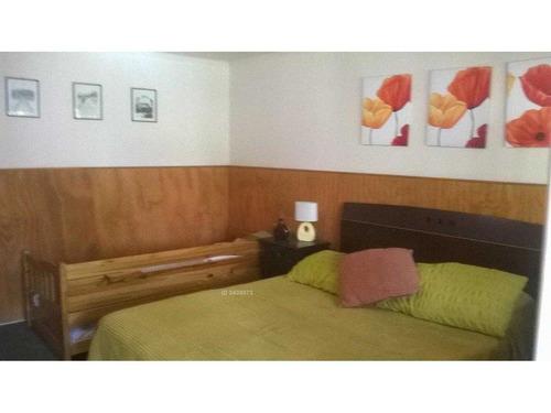 villa alemana 001